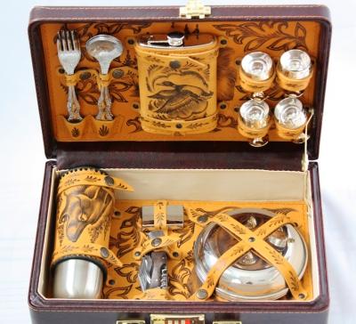 Подарки и сувениры в калуге 756