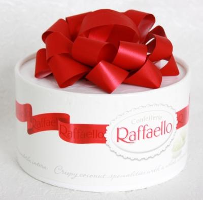 Подарок на день рождения девушки 25 лет 17