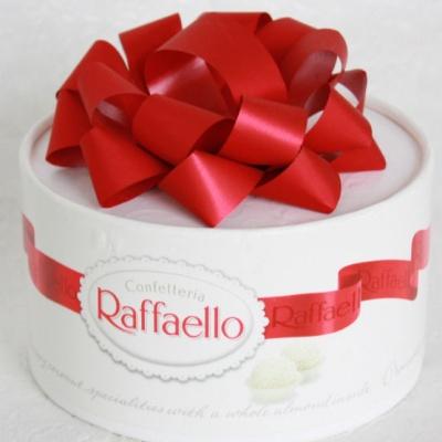 Raffaello________5025186ab7437.jpg