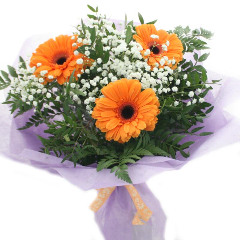 Доставка цветов калуга 1000 недорого, рябина букетах