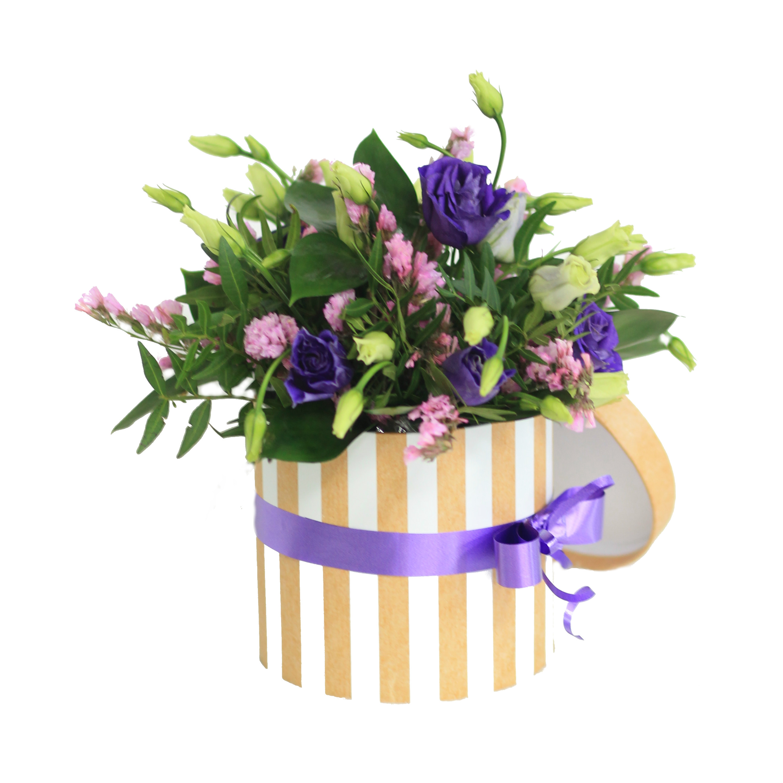 Заказ цветов в калуге