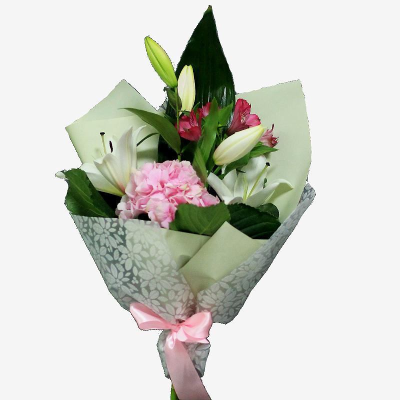 Доставка цветов калуга 1000 недорого, купить доставкой