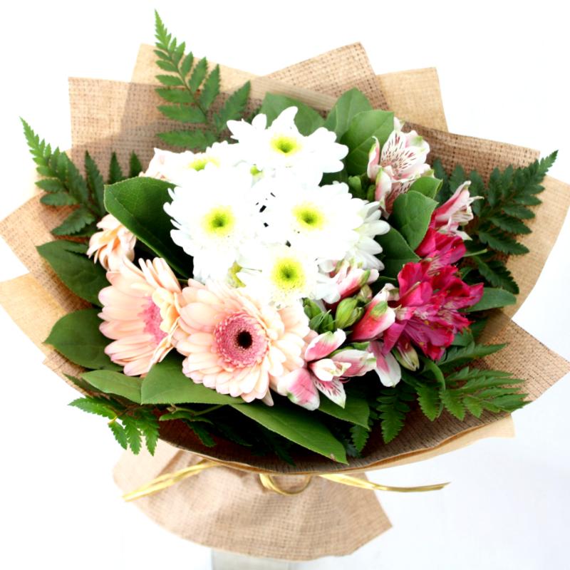 Доставка цветов калуга 1000 недорого